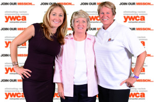 YWCA Empowerment  (12)