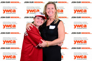 YWCA Empowerment  (13)