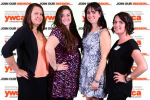 YWCA Empowerment  (15)