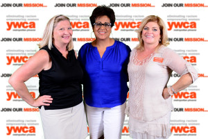YWCA Empowerment  (2)