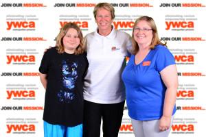 YWCA Empowerment  (4)