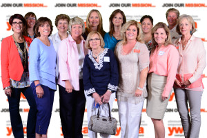 YWCA Empowerment  (6)