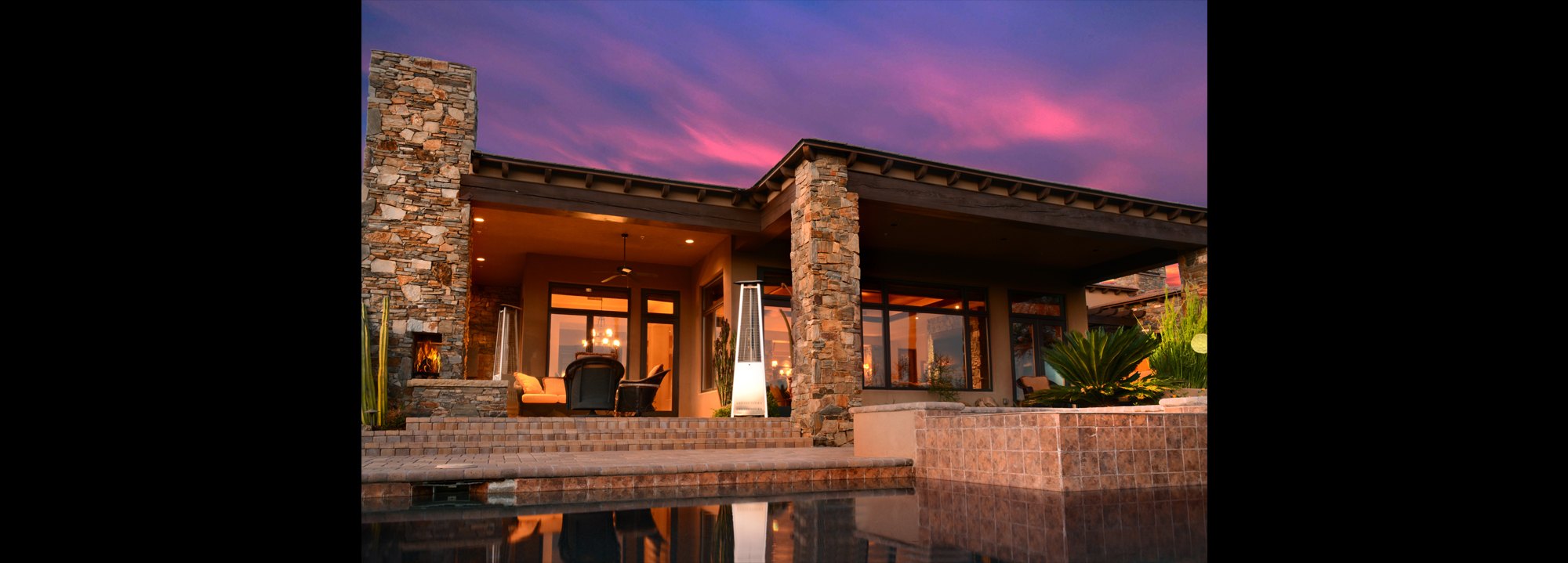 Real Estate - Weecks Productions, LLC