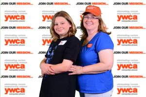 YWCA Empowerment  (14)