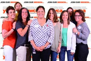 YWCA Empowerment  (7)